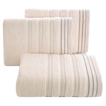 Ręcznik bawełniany J.ROZ R80-03