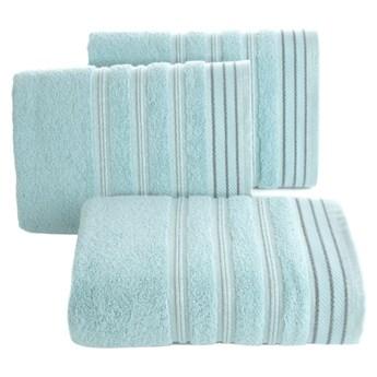 Ręcznik bawełniany MIETA R80-07
