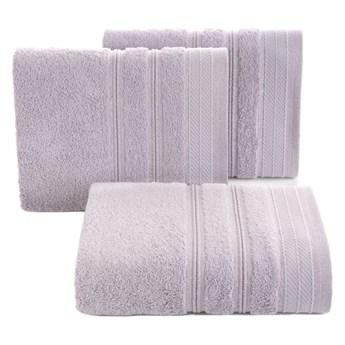 Ręcznik bawełniany WRZOS R80-08