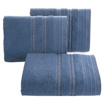Ręcznik bawełniany GRANAT R80-09