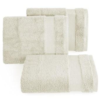 Ręcznik bawełniany  R-84-01