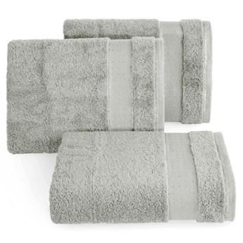 Ręcznik bawełniany  R-84-02