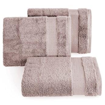 Ręcznik bawełniany  R-84-03