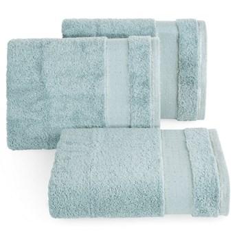 Ręcznik bawełniany  R-84-06