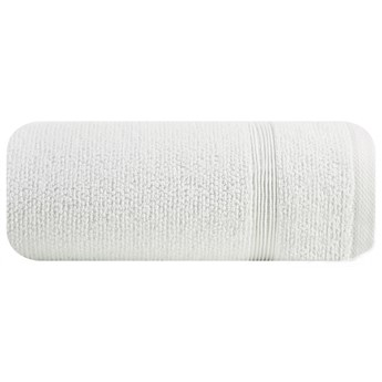 Ręcznik bawełniany  R-85-01