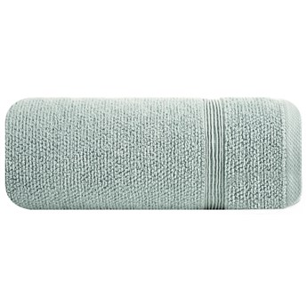 Ręcznik bawełniany  R-85-02