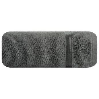 Ręcznik bawełniany  R-85-06