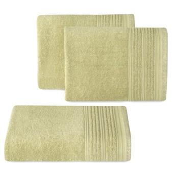 Ręcznik bawełniany  R-86-11