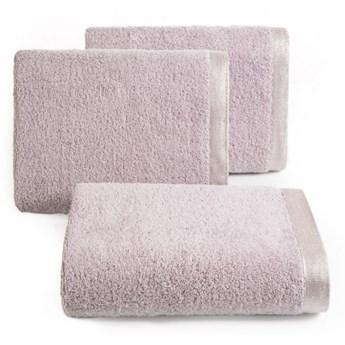 Ręcznik bawełniany  R90-07