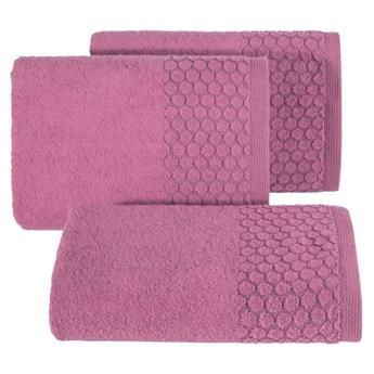 Ręcznik bawełniany R94-08