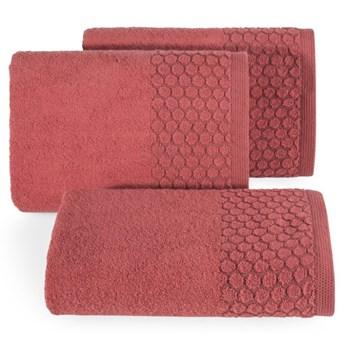 Ręcznik bawełniany R94-09