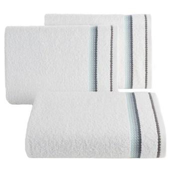 Ręcznik bawełniany R95-01