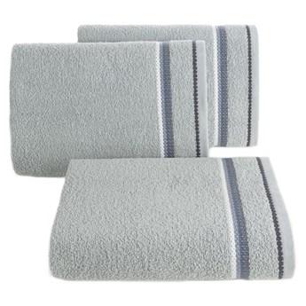 Ręcznik bawełniany R95-04