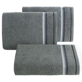 Ręcznik bawełniany R95-05