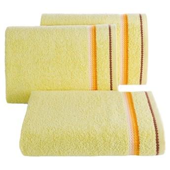Ręcznik bawełniany R95-06