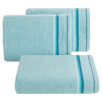 Ręcznik bawełniany R95-07