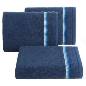Ręcznik bawełniany R95-09