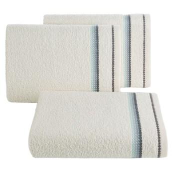 Ręcznik bawełniany R95-010