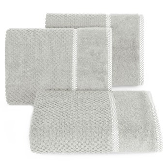 Ręcznik bawełniany R96-01