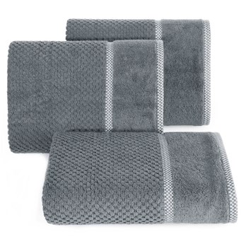 Ręcznik bawełniany R96-03