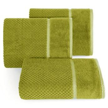 Ręcznik bawełniany R96-06
