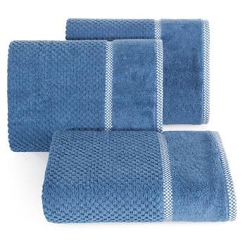 Ręcznik bawełniany R96-07