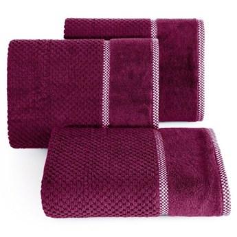 Ręcznik bawełniany R96-08