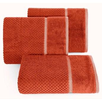 Ręcznik bawełniany R96-09