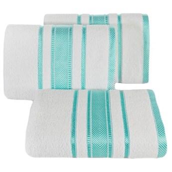 Ręcznik bawełniany R97-02