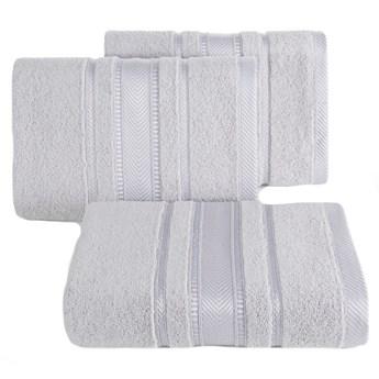 Ręcznik bawełniany R97-03