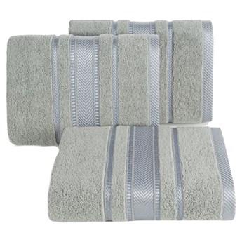 Ręcznik bawełniany R97-05