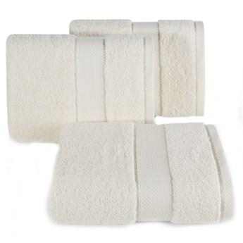 Ręcznik bawełniany R98-03