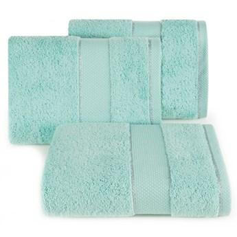 Ręcznik bawełniany R98-04