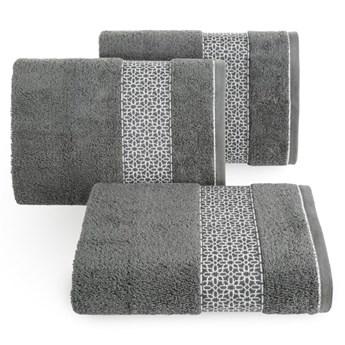 Ręcznik bawełniany R99-03