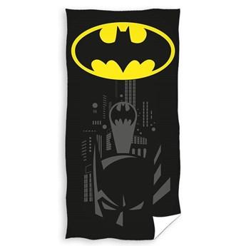 Ręcznik bawełniany Batman 70x140 RDC-280