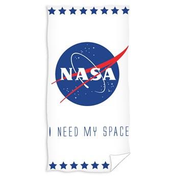 Ręcznik bawełniany NASA 70x140 RDC-285