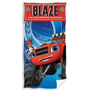 Ręcznik bawełniany Blaze 70x140 RDC-324