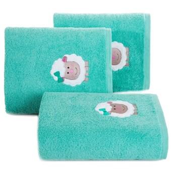 Ręcznik dziecięcy bawełniany RDI-025