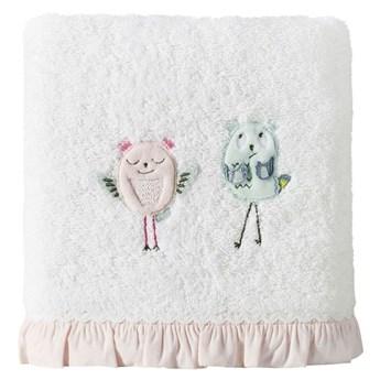 Ręcznik dziecięcy bawełniany RDI-027