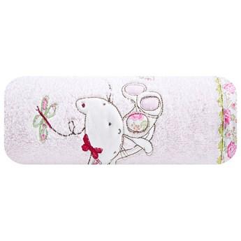Ręcznik dziecięcy bawełniany RDI-029