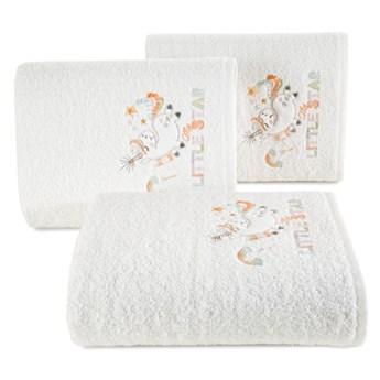 Ręcznik dziecięcy bawełniany RDI-034