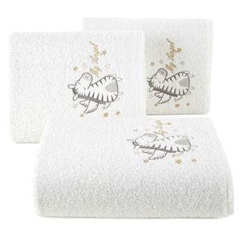 Ręcznik dziecięcy bawełniany RDI-035