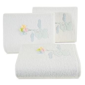Ręcznik dziecięcy bawełniany RDI-036
