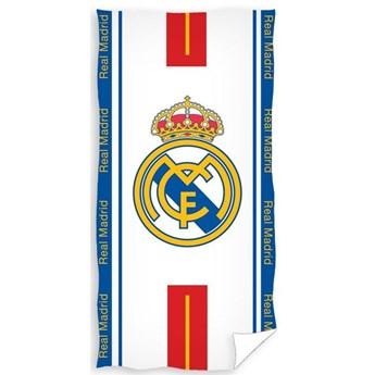 Ręcznik bawełniany REAL MADRYT  RDN-14