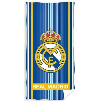 Ręcznik bawełniany REAL MADRYT  RDN-15