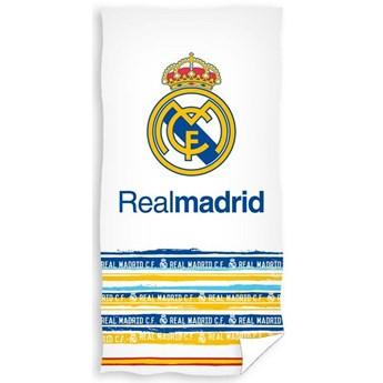 Ręcznik bawełniany REAL MADRYT  RDN-21