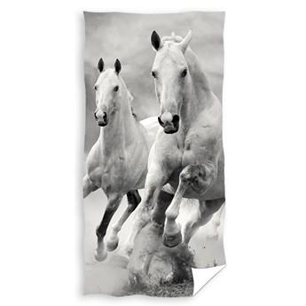 Ręcznik bawełniany 70x140 RDS-09