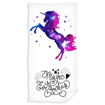 Ręcznik bawełniany 70x140 RDS-10