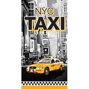 Ręcznik magiczny NYC Taxi REB-01