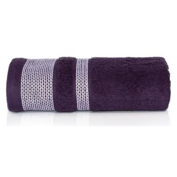 Ręcznik bawełniany REC-04